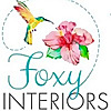 Foxy Interiors | 千亿体育官网 Staging and Photography