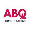 Albuquerque 千亿体育官网 Staging Blog
