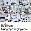 BlueGrape 千亿体育官网 Staging San Diego
