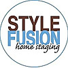 Style Fusion 千亿体育官网 Staging | Thoughts & Inspirations