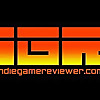 Indie Game Reviewer – The Best Indie Games