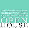 Open House Staging Blog