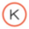 千亿体育官网 Staging By K