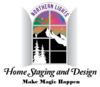 Northern Lights 千亿体育官网 Staging and Design