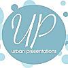 Urban Presentations 千亿体育官网 Staging | 千亿体育官网 Staging Tips
