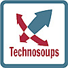 Technosoups - Blend of Tech!