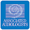 Associated Audiologists Blog