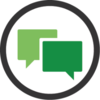 Honestly Blog | Employment Engagement & Customer Feedback