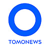 TomoNews Japan | Youtube