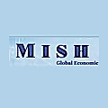Mish Talk | Global Economic Trend Analysis