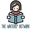 The Writers' Network