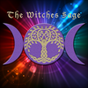 The Witches Sage