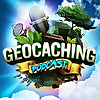The Geocaching Podcast | An Informative Weekly Geocaching Show