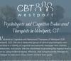 CBT Westport