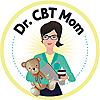 Dr. CBT Mom