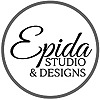 epida studio – quilting, pojagi and other fun stuff