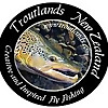 Troutlands – Fly Fishing Blog
