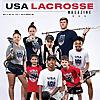 US Lacrosse Magazine