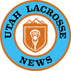 Utah Lacrosse News