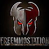 FreeMMOStation | Free MMORPG, Browser and MMO Games