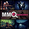 MMOExaminer | MMORPG, MOBA and Gaming News