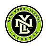 New York Lizards Blog