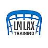 LM Lax Training