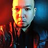 KUMAGCOW.COM | Philippines Men's Lifestyle Blogger