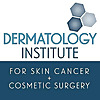 Dermatology Institute for Skin Cancer and Cosmetic Surgery