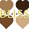 Bliss for singles