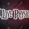 Physics Lover