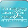 Dermatology, Laser & Vein Specialists of the Carolinas