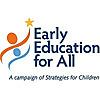 Eye on Early Education | Child Education Blog