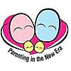 Parenting Magazine Singapore
