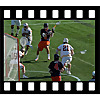 Lacrosse Film Room