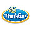 ThinkFun's STEM Education Blog
