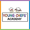 Young Chefs Academy | Children's Cooking School Franchise