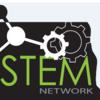 North Dakota STEM
