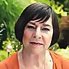 Marjorie Harris' Blog