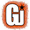 GJ_Chess
