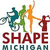 SHAPE Michigan