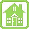 Coastal Homebuyer Education