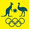 AUS Olympic Team