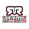 ARRMA RC News & Blog