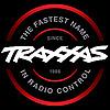 Traxxas News