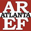 Atlanta Real Estate Forum