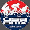USABMX