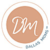 Dallas Moms Blog