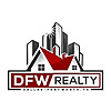 Dallas Fort Worth Real Estate Blog