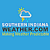 Southern Indiana Weather